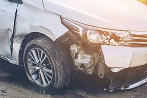 Fort Lauderdale Car Accident Attorney for Plantation Victims