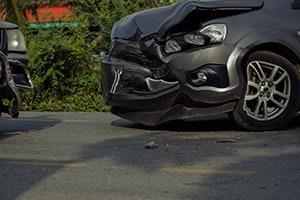 Fort Lauderdale Car Accident Attorney for Southwest Ranches